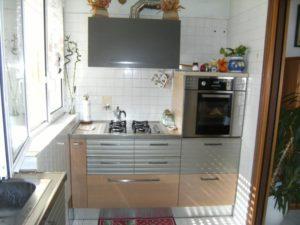 08-cucina