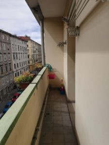 13-terrazzo