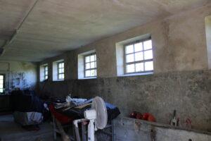 14-Stalla interno 2