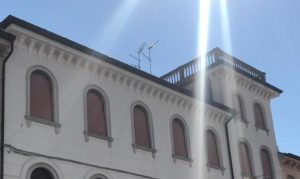 A abitazione vista esterna dal borgo casa palmanova PHOTO-2020-04-07-11-59-28 copia
