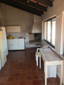 B10 lavanderia terrazza piccola abitazione casa palmanova PHOTO-2020-04-06-14-30-49_1