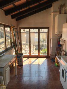 B10 lavanderia terrazza piccola abitazione casa palmanova PHOTO-2020-04-06-14-30-50