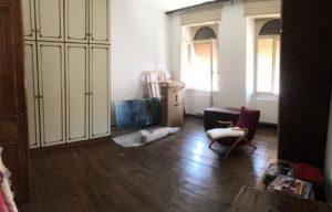 B2 camera 1 casa palmanova PHOTO-2020-04-06-14-30-41
