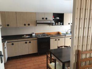 B6 cucina soggiorno casa palmanova PHOTO-2020-04-06-14-30-45_1