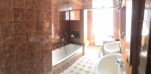 B8 bagno grande vasca bagno casa palmanova PHOTO-2020-04-06-14-30-54_1