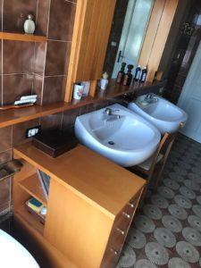 B8 bagno grande vasca bagno casa palmanova PHOTO-2020-04-06-14-31-41