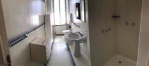 B9 bagno piccolo doccia casa palmanova PHOTO-2020-04-06-14-30-54