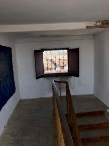 C4 terrazza ingresso grande parte alta torre scale ballatoio casa palmanova PHOTO-2020-04-06-14-31-45_1