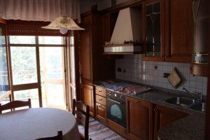 09-P. 1 cucina