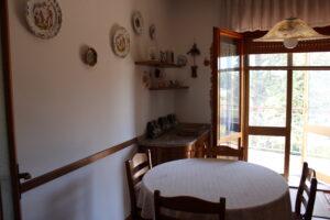 10-P.1 cucina