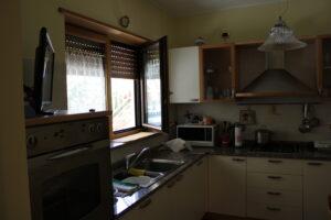 24-P.T. cucina