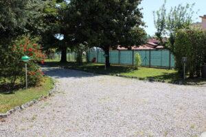 giardino 03