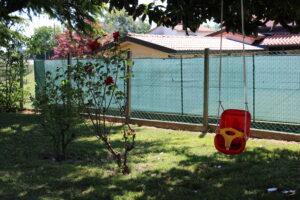 giardino 06