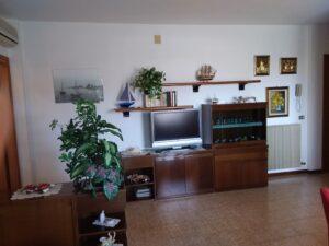 05b-soggiorno