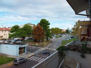 07-vista soggiorno