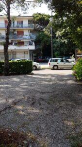 11-parcheggio