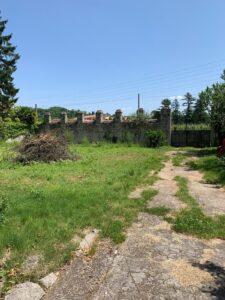 giardino-ingresso