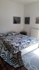10-Camera da letto