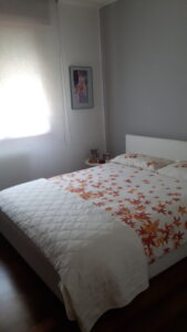 11-Camera da letto