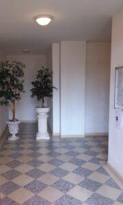 2-ingresso condominio