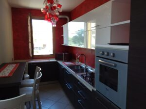 7-cucina 01