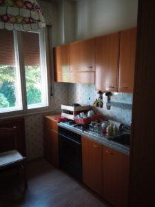 05-cucina