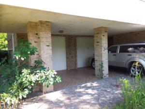 07-garages