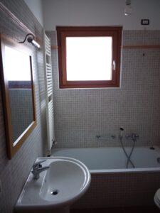 10-bagno p.t. (2)