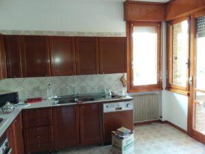 11-cucina-01