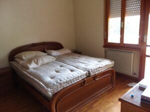14-camera da letto01