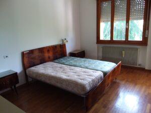 15-camera da letto02