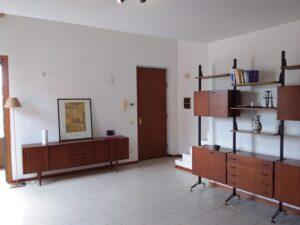 6a-ingresso su soggiorno