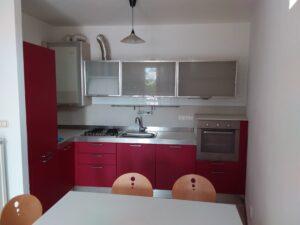 9-cucina 01
