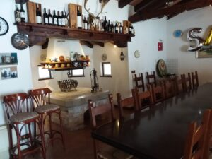 taverna (1)
